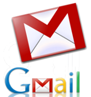 Go to your Gmail account for spam-free email, best spam protection